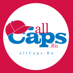 all Сaps